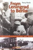 Download Van Leningrad tot Berlijn