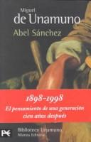 Download Abel Sanchez.