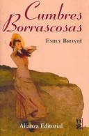 Download Cumbres Borrascosas / Wuthering Heights