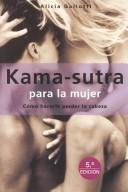 Download Kama-Sutra Para LA Mujer