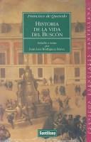 Download Historia de la vida del Buscón