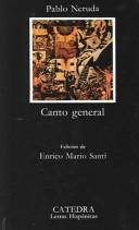 Download Canto General (Spanish Language Edition)