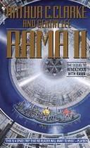 Download Rama II