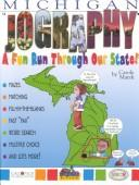 Download Michigan Jography