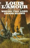 Download Where the Long Grass Blows