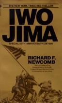 Download Iwo Jima