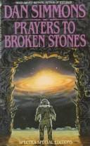 Download Prayers to Broken Stones