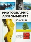 Download Photographic assignments