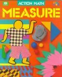 Download Measure