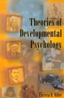 Download Theories of developmental psychology