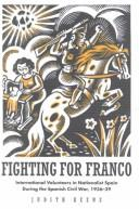 Fighting for Franco