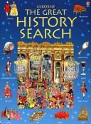 The Great History Search