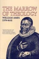 Download The Marrow of Theology