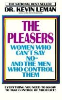 Download The Pleasers