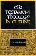 Download Old Testament theology in outline