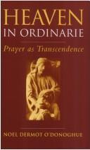 Download Heaven in Ordinarie