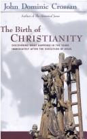 Download The birth of Christianity