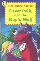 Download Clever Polly and the stupid wolf