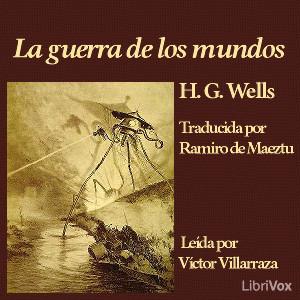 guerra_mundos_hg_wells_1707.jpg