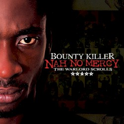 Bounty Killer - Dead This Time