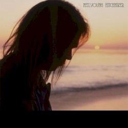 Neil Young - Le Noise - Hitchhiker
