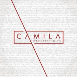 Camila - Entre tus alas