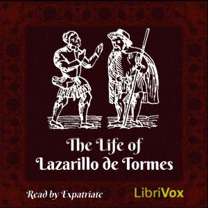 lazarillo_tormes_anonymous_1709.jpg