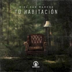Miel San Marcos - Como En El Cielo (En Vivo) [avJ]