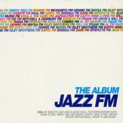 Nite Flyte Feat Jean Carne - If You Believe - 2003