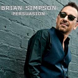 Brian Simpson - Lost In Love