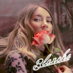 Blanche - City Lights (Eurovision 2017 - Belgium)