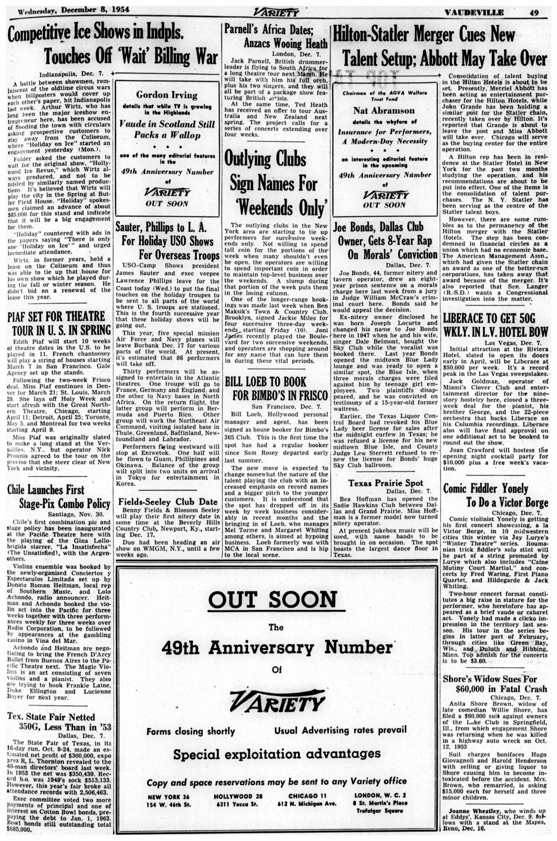 Variety196-1954-12_jp2.zip&file=variety196-1954-12_jp2%2fvariety196-1954-12_0128