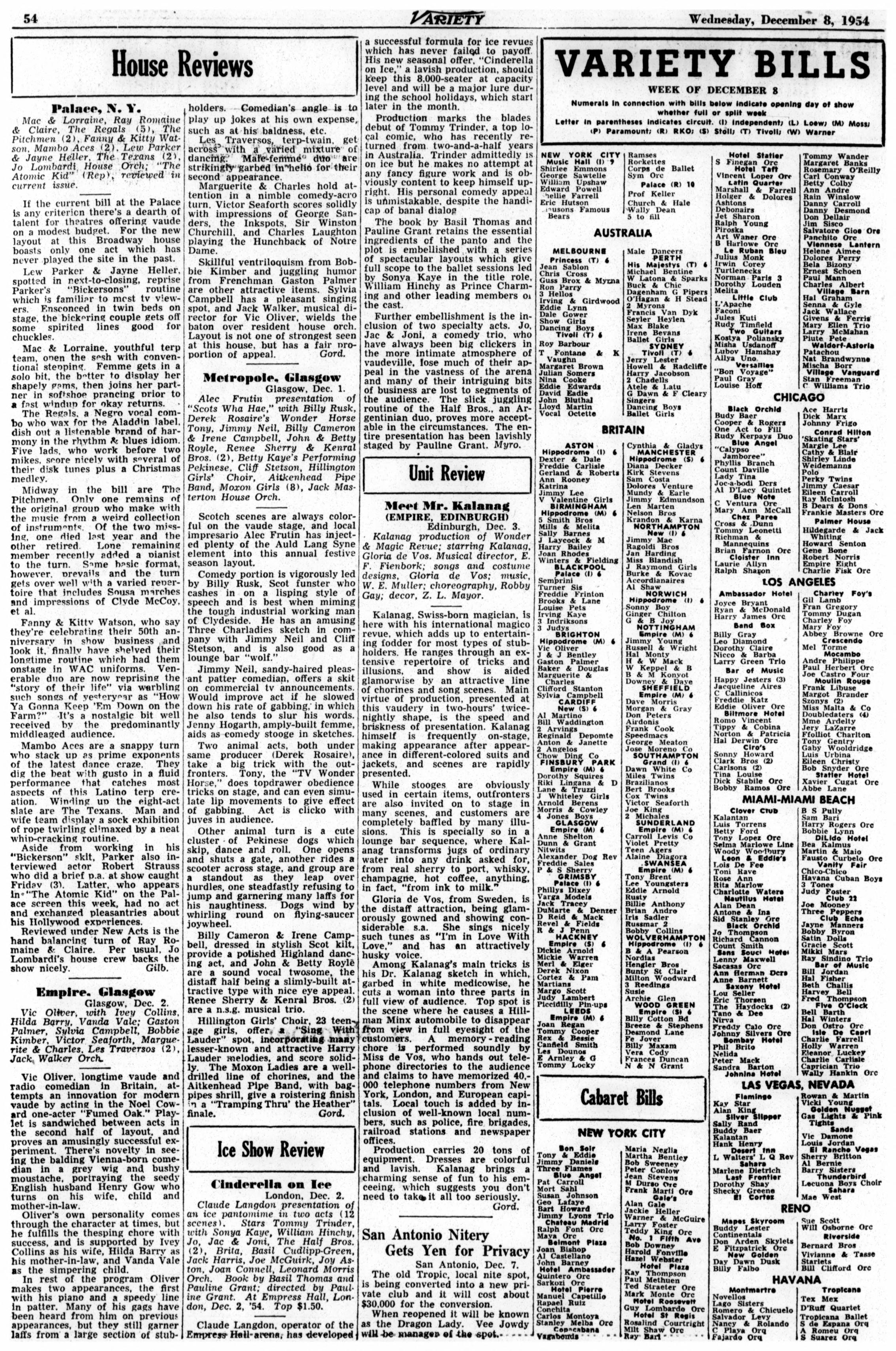 Variety196-1954-12_jp2.zip&file=variety196-1954-12_jp2%2fvariety196-1954-12_0133