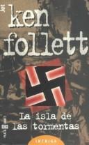 Libro de segunda mano: El escándalo Modigliani
