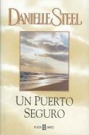Libro de segunda mano: Un Puerto Seguro / Safe Harbour (Narr.Femen)