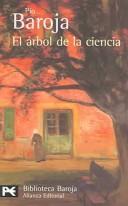 Libro de segunda mano: El Arbol De La Ciencia / Tree of Knowledge (Biblioteca De Autor / Author Library)