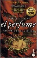 Libro de segunda mano: El Perfume