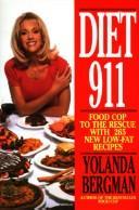 Diet 911