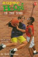 IN THE ZONE by Hank Herman