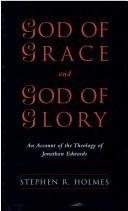 God of Grace & God of Glory
